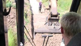 getlinkyoutube.com-Digging For Archaeologists