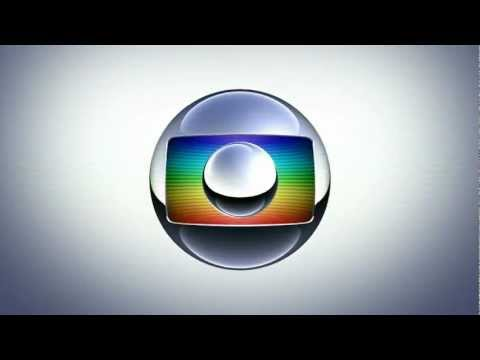 Vinheta Plim Plim (Rede Globo - 2012)