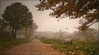Bir Veda Şarkısı – Nurettin Rençber şarkısı dinle