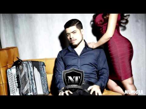 Noel Torres - Adivina (Single) [2012]