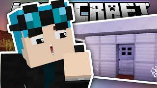 getlinkyoutube.com-Minecraft | THE SCARY BLOCKS LAB!!