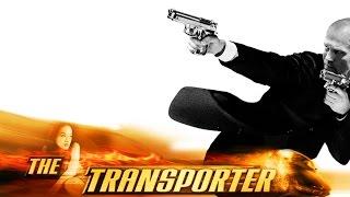 """getlinkyoutube.com-Making-Of """"THE TRANSPORTER"""" (FR) 2002 Jason Statham"""