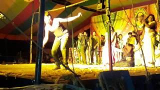 getlinkyoutube.com-O priya priya ... Bhika Bhima Sangavikar