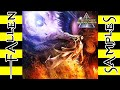 Stryper - Fallen - New Album [Samples]