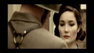 getlinkyoutube.com-Red Letter Trailer,  Award winner 10 times, Best Director, Best Film WW2 -