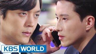 getlinkyoutube.com-Love & Secret | 달콤한 비밀 | 甜蜜的秘密 - Ep.37 (2015.01.15) [Eng Sub / 中文字幕]