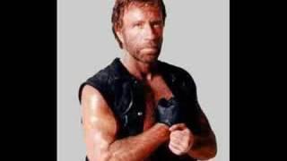 getlinkyoutube.com-Chuck Norris Witze