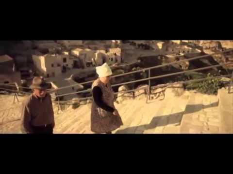 Se Llama Libertad de Sonohra Letra y Video