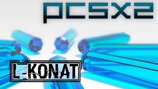 Como configurar Pcsx2 - Rápido y con buena calidad de Imagen
