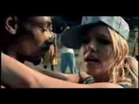 Britney Spears feat. Snoop Dogg - Outrageous