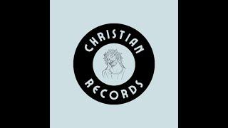 getlinkyoutube.com-In Christ alone - Instrumental