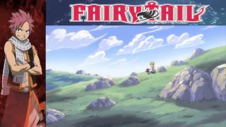 getlinkyoutube.com-[Fairy Tail] Natsu and Gajeel vs Sting and Rogue 1080P Full Fight Part 2