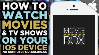 getlinkyoutube.com-How To Get Movie Box on iOS 9 Without Jailbreak.