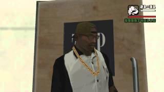getlinkyoutube.com-GTA San Andreas all Zip Clothes