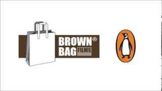getlinkyoutube.com-Dream Logos: Brown Bag Films / Penguin / K Entertainment Company / CBS / Fox Television Studios