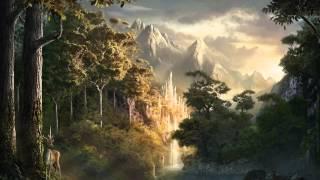 getlinkyoutube.com-Gothic 5 - Trailer ( Risen 3 announced officially )