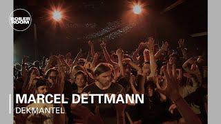 getlinkyoutube.com-Marcel Dettmann Boiler Room x Dekmantel Festival DJ Set