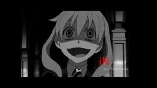 getlinkyoutube.com-Soul Eater AMV || iNSaNiTY ||