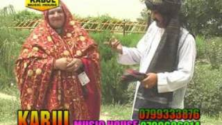getlinkyoutube.com-new pashto song zadran song paktia song afghani old song