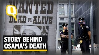 The Quint: Six years after Osama was killed, here are the facts that led to his killing