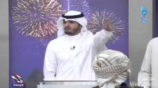 getlinkyoutube.com-قصة #عبدالكريم_الحربي