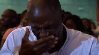 getlinkyoutube.com-Seyilaw Cracking Abuja Up