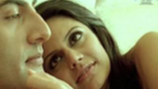 Mandira's million dollar gift | Dus Kahaniyaa