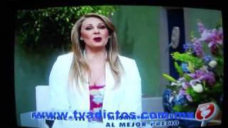 getlinkyoutube.com-Metida de pata de Atala Sarmiento