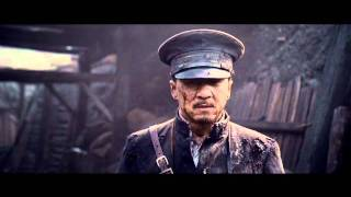 getlinkyoutube.com-Jackie Chan's 1911 Revolution Official Trailer - Coming March 2012 from Cine Asia