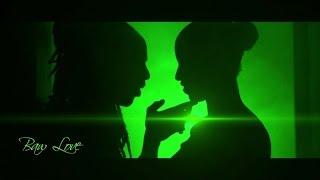 Keros-N - Baw Love