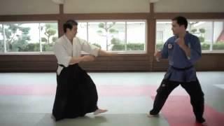 getlinkyoutube.com-jujitsu vs aikido