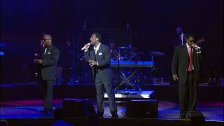 getlinkyoutube.com-Boyz II Men - The End Of The Road HD (Live)