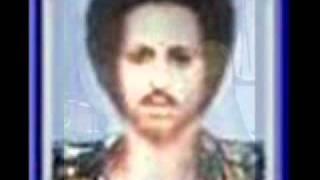getlinkyoutube.com-Dar Allaad Uhurudaa- Codkii Mxamed Mooge Liibaan