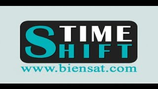 getlinkyoutube.com-شرح خاصية Time Shift على اجهزة samsat hd