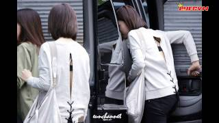 getlinkyoutube.com-[FMV] Một Nhà - EunYeon Ver
