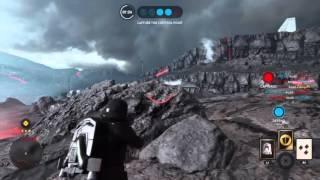 getlinkyoutube.com-SHADOW TROOPER Star wars battlefront