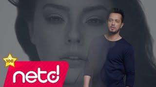 getlinkyoutube.com-Murat Boz & Ebru Gündeş - Gün Ağardı