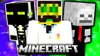 getlinkyoutube.com-AUF IN DIE SCHULE!! - Minecraft Babycraft #3 [Deutsch/HD]