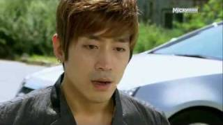 getlinkyoutube.com-110906 Myung Wol the Spy Ep.18 5/6 END