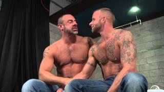 getlinkyoutube.com-High Performance Men Interview with CJ Madison & Derek Parker