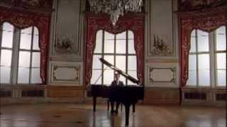 "getlinkyoutube.com-Daniel Barenboim Beethoven ""Moonlight Sonata"" (complete)"