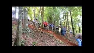 getlinkyoutube.com-Trilhão Só No Barro 2012