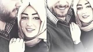 Sarah Fraoucene: Bou9alat 6 Ramadan
