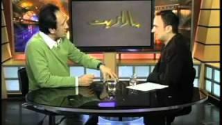 getlinkyoutube.com-مهمان این هفته ی پارازیت ... سید محمد حسینی