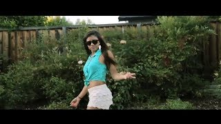 HBK Gang - Quit Cattin (ft. Kool John, P-Lo & Skipper)