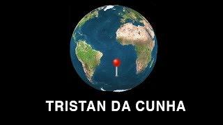 getlinkyoutube.com-Tristan Da Cunha