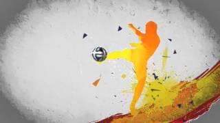getlinkyoutube.com-L-063(Soccer Sport Opener)