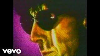 getlinkyoutube.com-Ric Ocasek - The Next Right Moment
