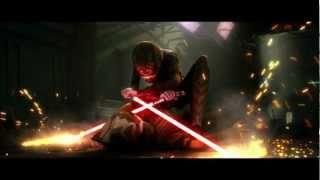 getlinkyoutube.com-Star Wars: The Clone Wars Season 5 Trailer