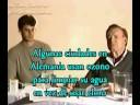 02 - Bob Beck Protocol - AGUA OZONIZADA